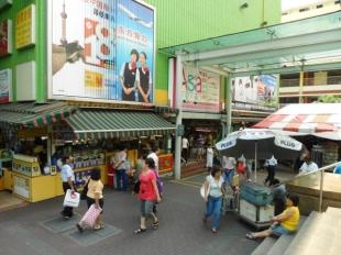 3. Chinatown (2)