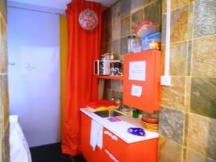 4. A Beary Good Hostel (14)