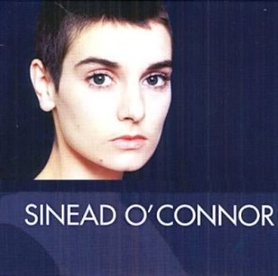 44Sinead_O_Connor