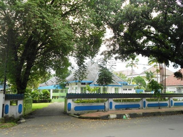 Medan in 2 Days: A Nostalgic Journey (6/6)