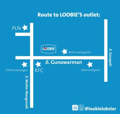 invitation LOOBIE 8 feb 18.30 WIB(1)