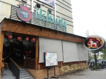 5. Ikkudo Ichi (12)