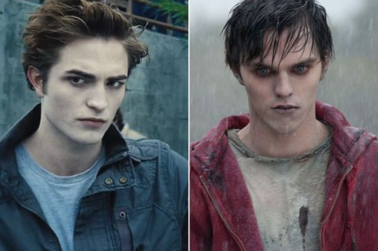 twilight-warm-bodies-edward-r