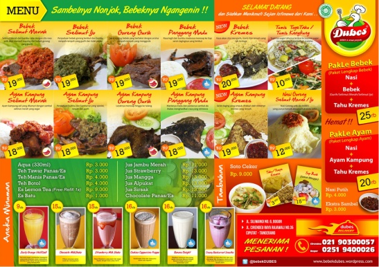 menu-bebekdubes-new