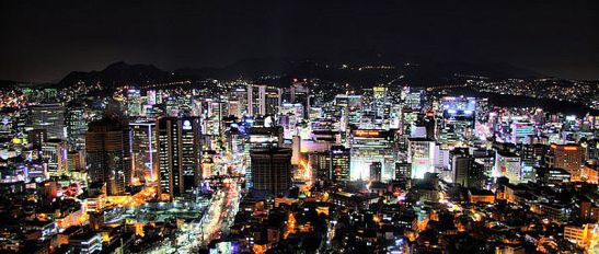 800px-View_from_N_Seoul_Tower_at_night