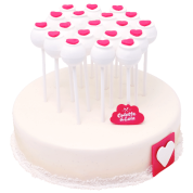 cake_of_hearts