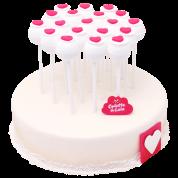 cake_of_hearts