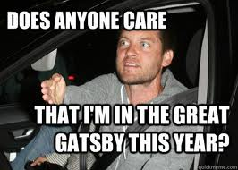 gatsby4
