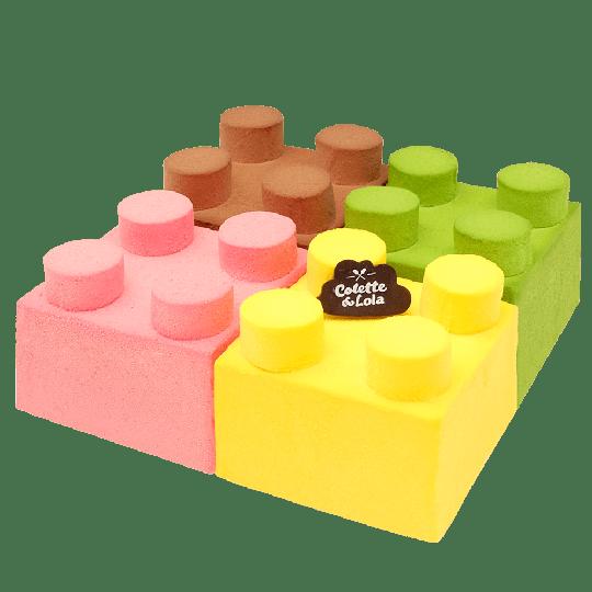 lego-cake-20x20-min