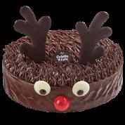 rudolph-chocolato_1_-min