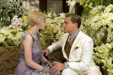 The-Great-Gatsby-1888435