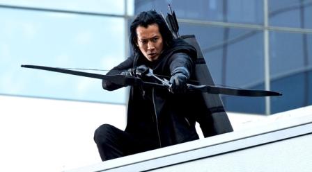 archer (4)