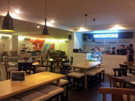 Woodstone (2)