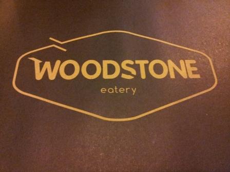Woodstone (5)