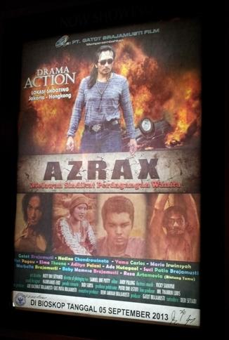 Azrax (2)