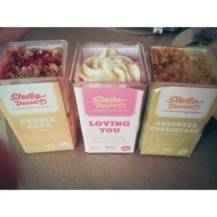 3. stereo desserts (1)