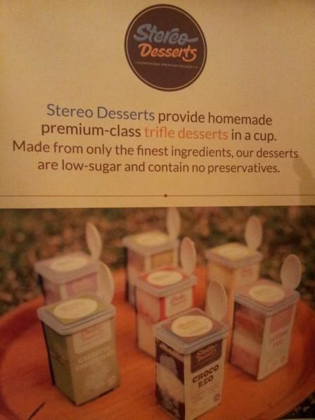3. stereo desserts (2)