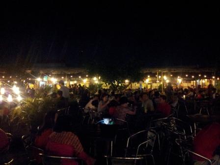 5. Paskal Food Market (3)