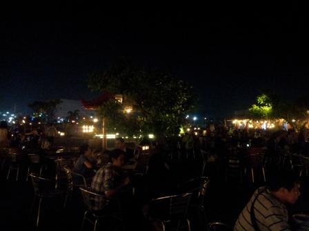 5. Paskal Food Market (4)