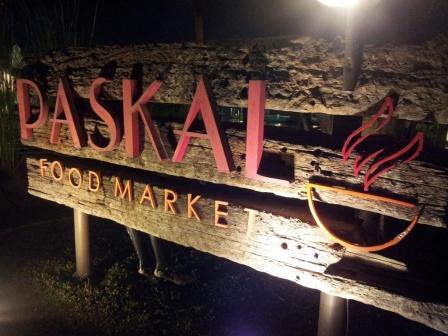 5. Paskal Food Market (5)