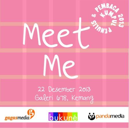 Banner meet me (1)