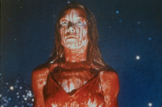 Carrie-1976-edited-BE
