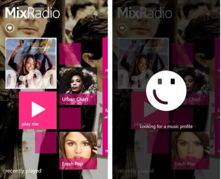 NokiaMixRadio1