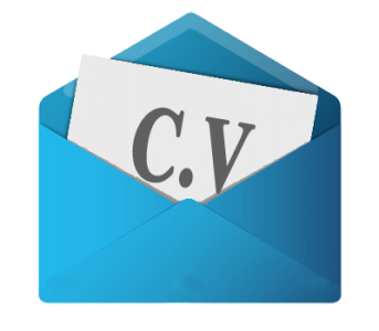 send-cv-by-email-company-dubai-emirates