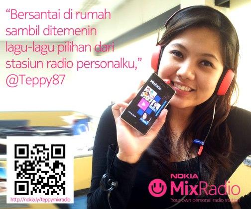 teppymixradio