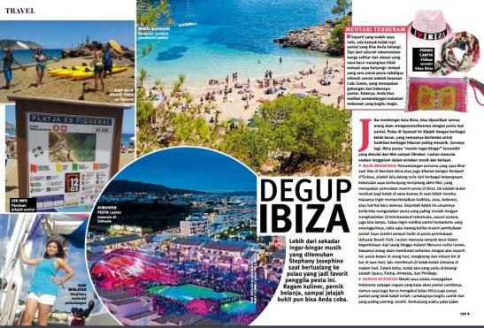 JOY Ibiza