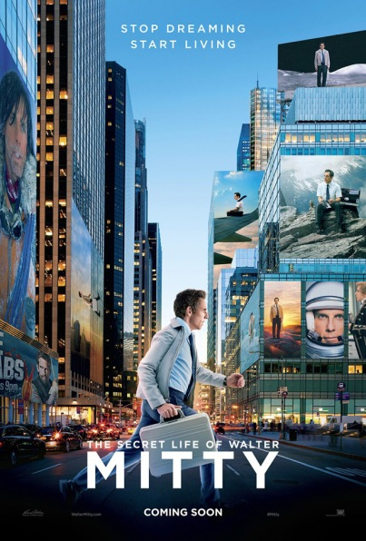 secret_life_of_walter_mitty_full