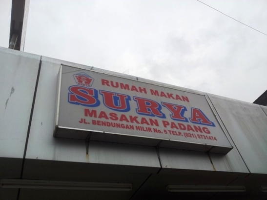 Soto Padang Surya (1)