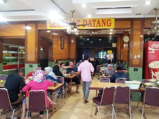 Soto Padang Surya (5)