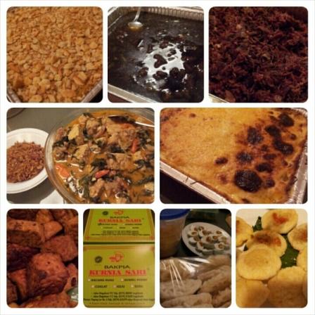 xmas dinner 2013 (9)
