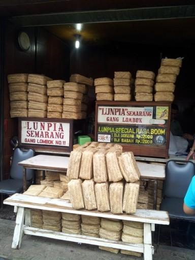 11. loenpia gang lombok (1)