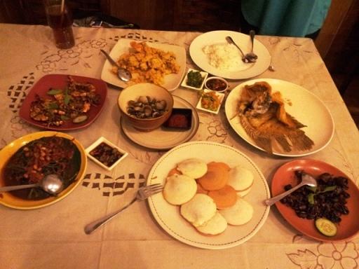 7. gama seafood (11)