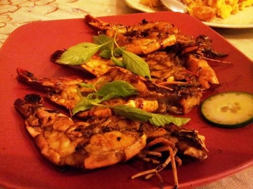 7. gama seafood (5)