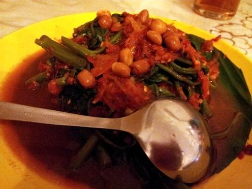 7. gama seafood (6)