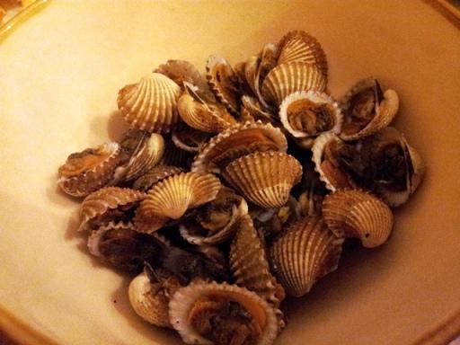 7. gama seafood (7)