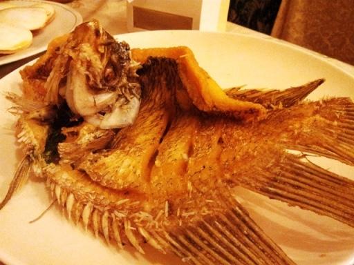 7. gama seafood (8)
