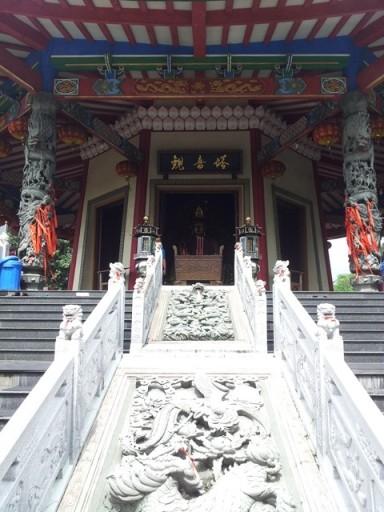 8. pagoda watugong (12)