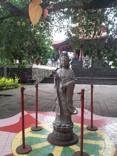 8. pagoda watugong (19)