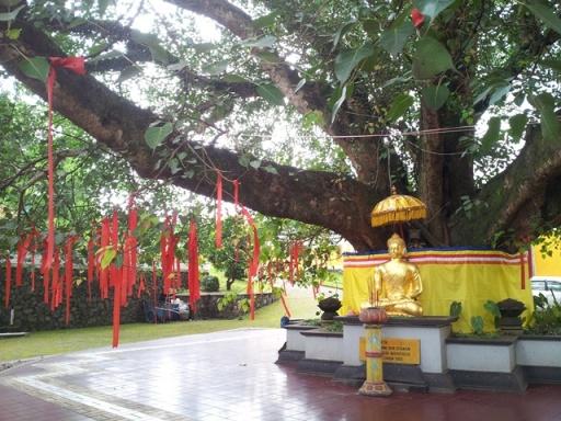 8. pagoda watugong (20)