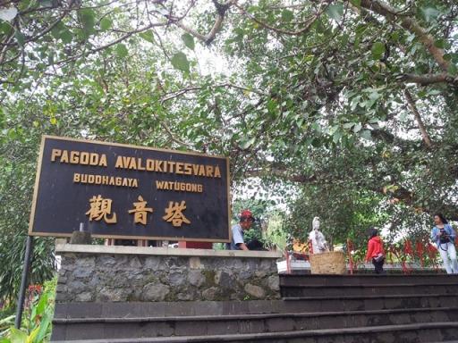 8. pagoda watugong (6)