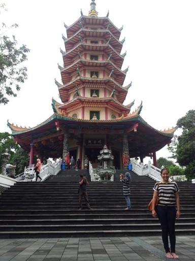 8. pagoda watugong (8)