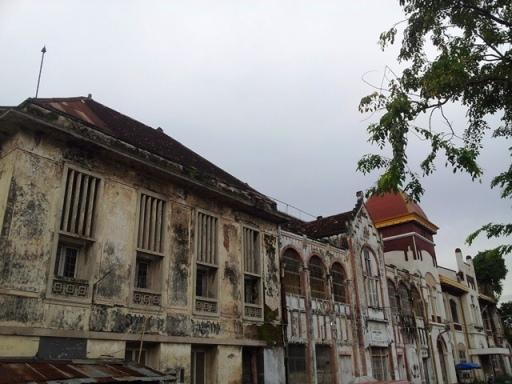 9. kota lama (16)