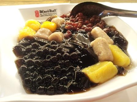 blackball (3)