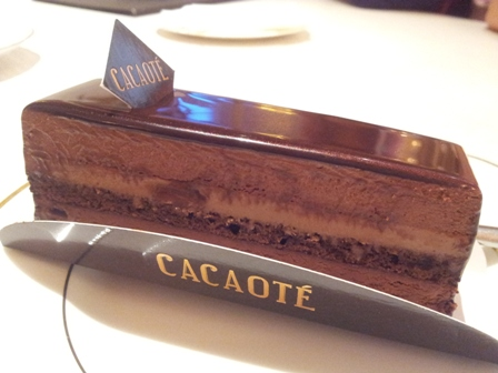 cacaote (16)