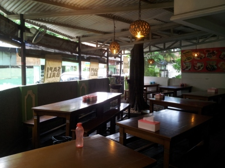 Iga Sapi Bali (2)