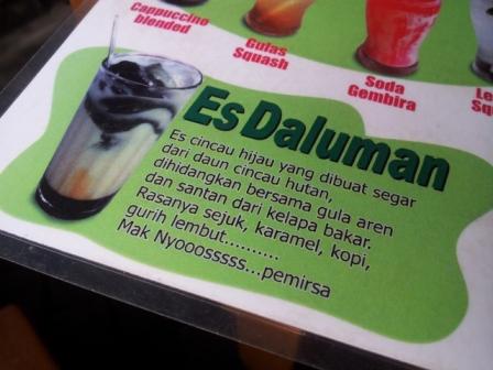 Iga Sapi Bali (7)